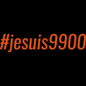 jesuis9900