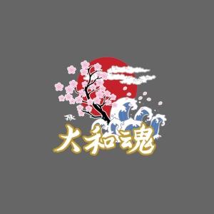 yamatotamashii mug04 png