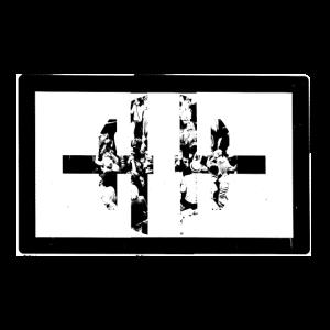glitch_sign_x