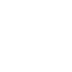 POOLWETTER!
