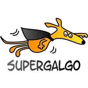 Supergalgo