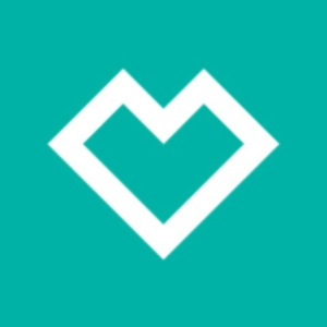 logo social media