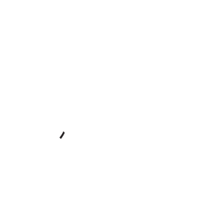 Teamwork - Sauf Team JGA Feier