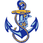 sailor*anchor