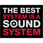 The Best System