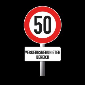 Bedruckt T Shirt 50 Geburtstag Sprüche Lustig