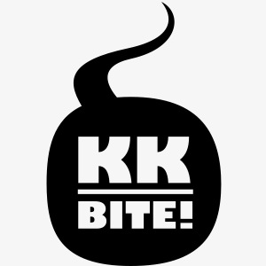 KK BITE original