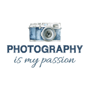 Photography is my passion ManuelaSfotografie-de
