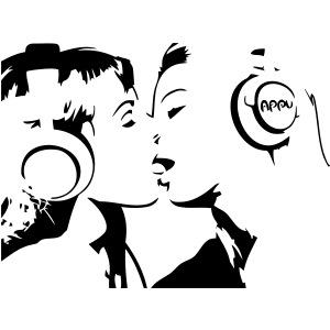 4c97dd7f4 TS DJ FLUO VERT | T-shirt Homme