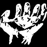 mano blanca