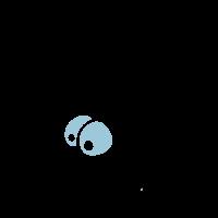 Skorpion (2c) - Scorpio