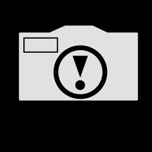 Vorsicht Video