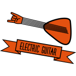 electric_guitar_farbe_tex
