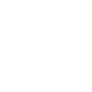 Marx ist die Theorie, Murks die Praxis