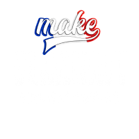 Vintagecontest - Shirt Make Vernunft great again