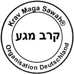 Krav Maga Sawah Organisation Deutschland by Stefan Wahle