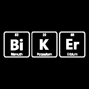 Biker Chemistry.png