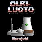 Eurajoki2