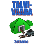 Talvivaara2