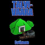 Talvivaara2.png