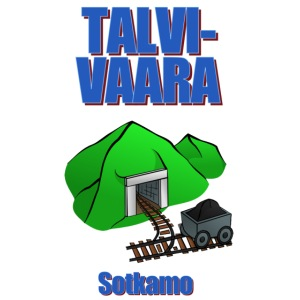 Talvivaara2 png