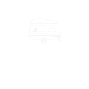 I Love Dogs Camping And Wine Camping T Shirt Gift