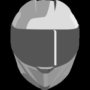 Helm Motorrad Geschenk Motorradfahren