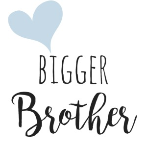 Bigger Brother