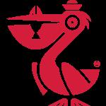 mb_pelican