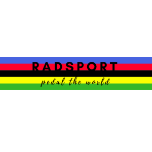 Radsport Weltmeister