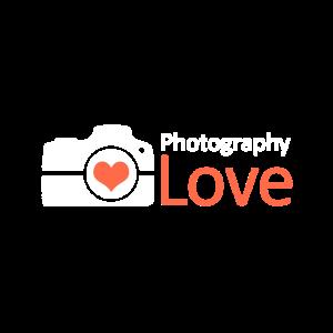 Fotografie Liebe ROT