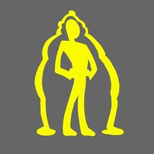 logo2 gul