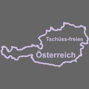 tschüss-freies-Österreich