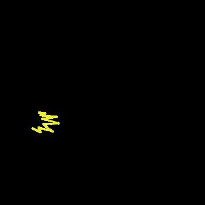Lichttechniker 2