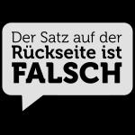 satz_vorne