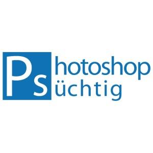 Logo_Photogr
