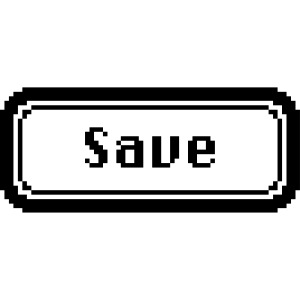 Cancel Save OK Save 03