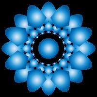 atomic_torus_aqua