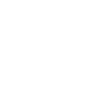 Dear Karma, togehter we can make a better place