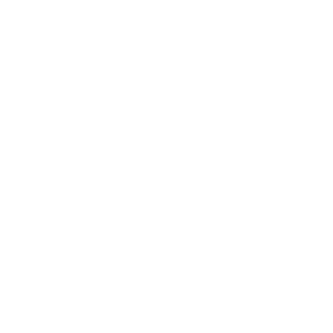 Vintage Thors Hammer Runen Viking Keltische Knoten