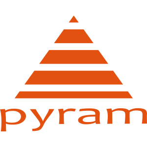 pyram