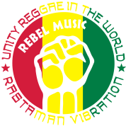 unity reggae in the world