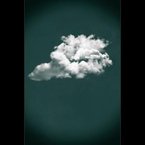 Greenery Cloud