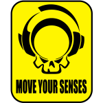 logo_oxyd4