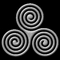 celtic_spiral_2_left_stone