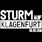 Sturm auf Klagenfurt 9.5.2018