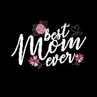 Muttertag Mothersday Muttertagsgeschenk