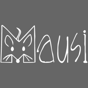 MAUSI MAUS