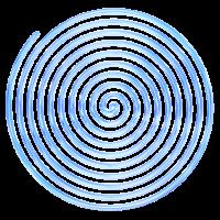 archimedische_spirale_aqua