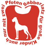 Sabberlatz